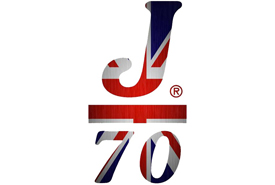 J/70 UK & Ireland Class Association
