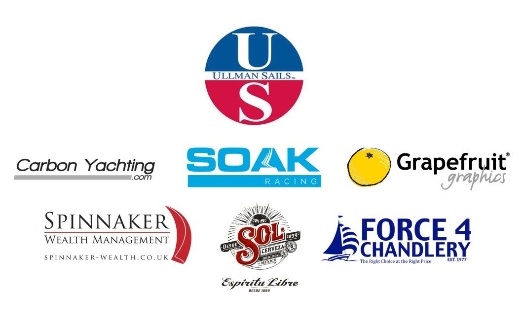 J80 nats 2016 all sponsors