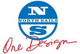 north-od-news-logo